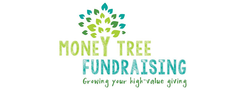 Money Tree Fundraising