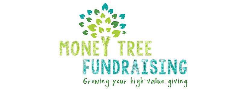 Money Tree Fundraising