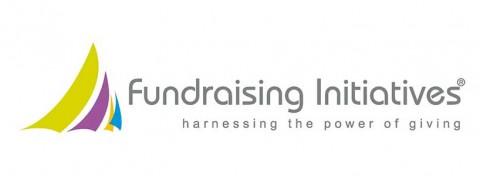 Fundraising Initiatives