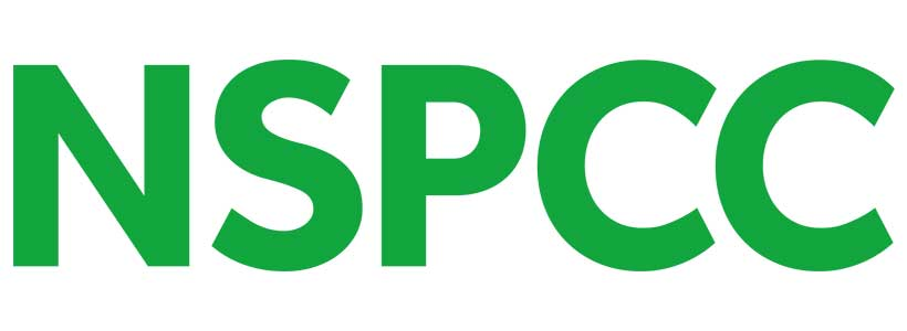 Image result for NSPCC symbol