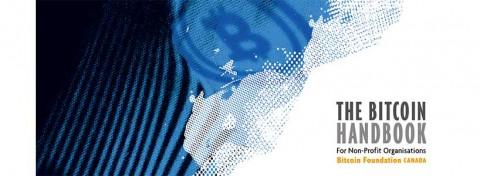 Bitcoin Nonprofit Handbook