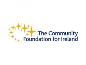 Ireland community foundation giving continues to grow