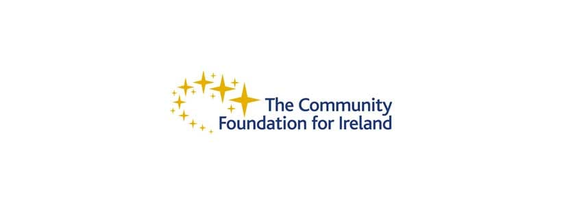 Community Foundation for Ireland
