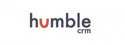 Humble CRM