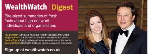 WealthWatch Digest