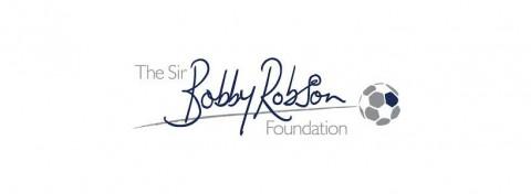 Sir Bobby Robson Foundation