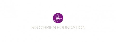 Iris O'Brien Foundation