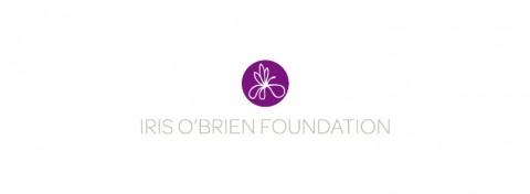 Iris O'Brien Foundation