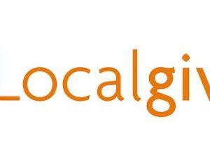 Localgiving hits £20m milestone