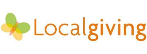 Localgiving