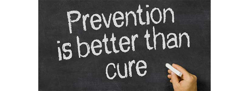 Need Vs Prevention The Funding Conundrum Uk Fundraising