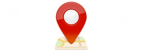 You are here - image: Zudy on Shutterstock.com