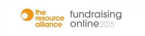 Fundraising Online - by The Resource Alliance