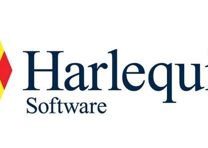 Tiggywinkles replaces eight databases with Harlequin CRM for integrated animal and supporter management