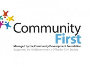 Calls for £130m Community First match funding scheme to be repeated