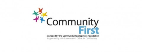 Community First from UK Community Foundations