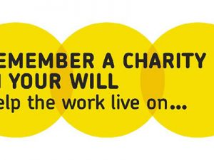 Solicitors more likely to mention tax benefits of legacy giving to clients