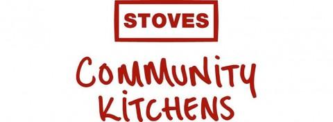 Stoves Community Kitchens