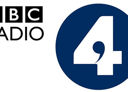 Three BBC Radio 4 programmes on charities and fundraising today