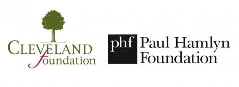 Cleveland Foundation and Paul Hamlyn Foundation