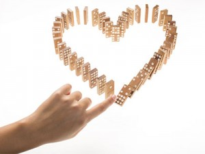Pay It Forward Day invites good deeds