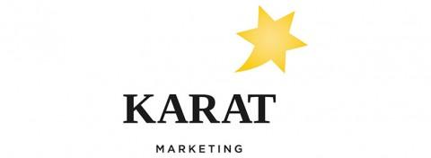 Karat Marketing