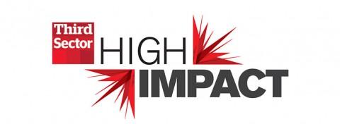 Third Sector High Impact