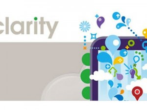 Giveclarity acquires Third Sector IT support and training
