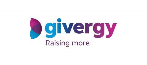 Givergy - raising more