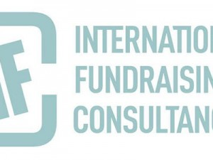 Two new country websites published by International Fundraising Consultancy