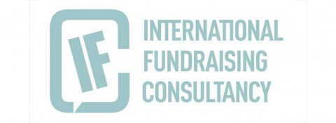 International Fundraising Consultancy