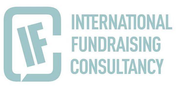 International Fundraising Consultancy