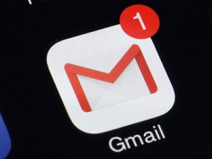 DMA reveals how UK consumers use email
