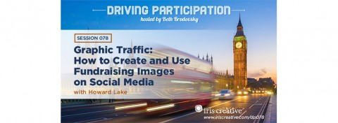 Driving Participation interview with Beth Brodovsky and Howard Lake