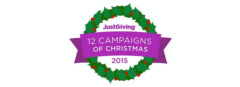 14 more fundraising ideas for christmas 2015