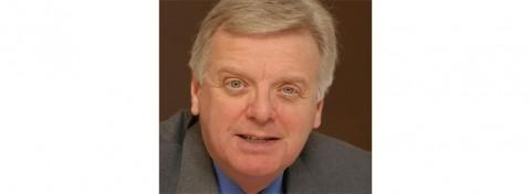 Lord Michael Grade CBE