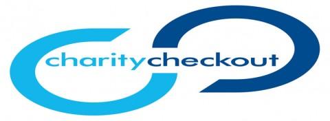 Charity Checkout logo