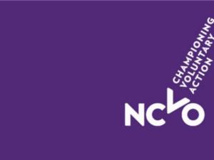 NCVO announces Karl Wilding as next Chief Executive