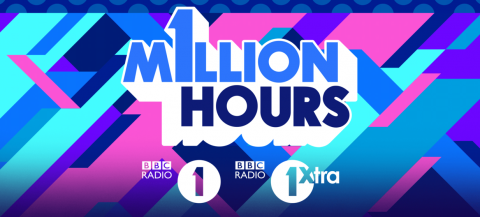 Million Hours BBC
