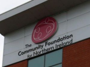 NI Community foundation appoints new philanthropy director