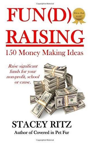 Fund raising 150 money making ideas