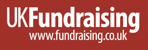 UK Fundraising - fundraising.co.uk