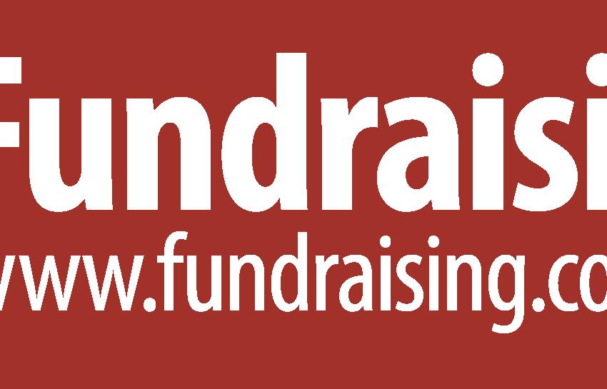UK Fundraising - fundraising.co.uk
