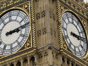 House of Lords committee further examines the role of charities in civil society