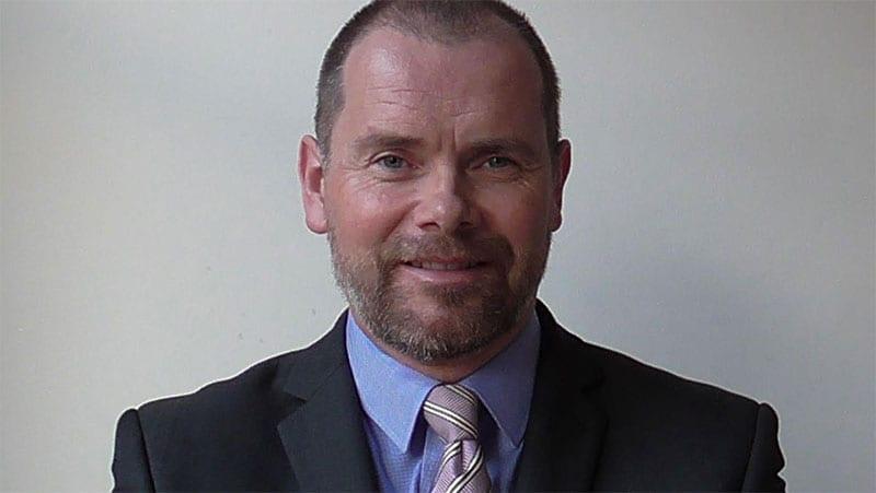 David Cole, MD, fast.MAP