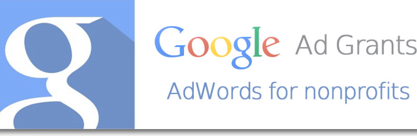 Google Ad Grants For Charity And Non Profit