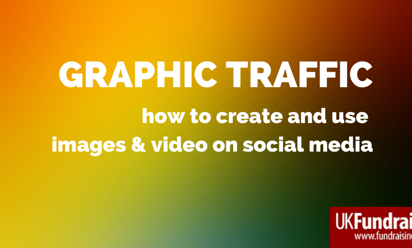Graphic Traffic course details