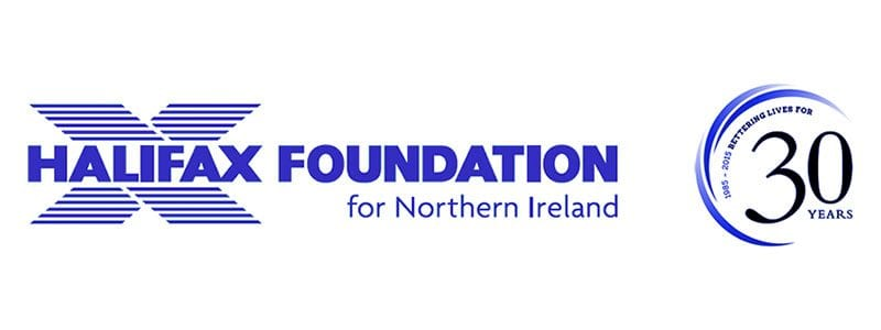 Halifax Foundation NI