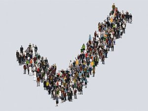 Marketing consent research: does quantity equal quality?