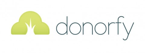 New Donorfy features let charities reach major funders